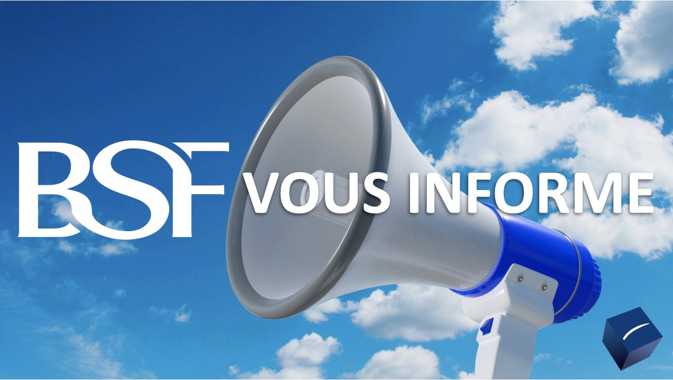 Groupe BSF expertise comptable nouvelle aquitaine