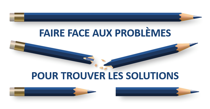 Groupe BSF expertise comptable restructuration
